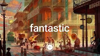 Jazzy Town | Lofi & JazzHop