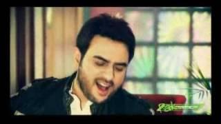 pakistani songs Shiraz Uppal Pehla Pehla Pyar