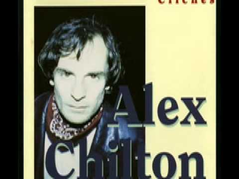 alex-chilton-lets-get-lost-little-pad