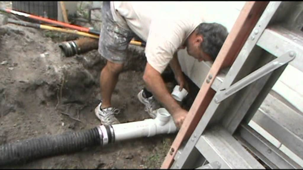 Home Pipe Repair Redwood City CA