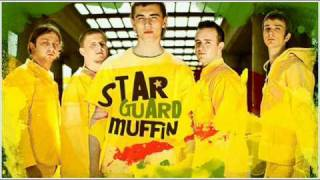 StarGuardMuffin - O Muzyce Reggae