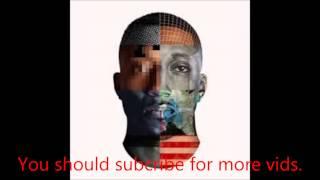 Give In-Lecrae ft. Crystal Nicole(Lyrics in Description)