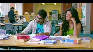 New Exam COPY  WhatsApp Status Video 2018Lalala Neha Kakkar❤️ Most Romantic Exam status 2018 💘💑
