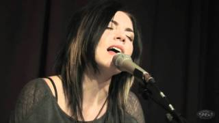 Skylar Grey: Love The Way You Lie / I Need A Doctor