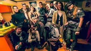 Journal 20h TF1 GN Stars Wars 27 12 2014