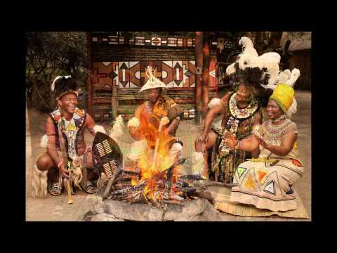 Unique Travel Pros South Africa 2013 Trip