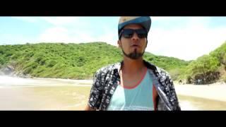 Los Bukles - Rustic Love  ( Vídeo Oficial )