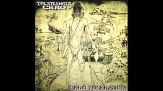 Tolerancia Cero - LA TORRE DE BABEL(Metal Urbano Cover)