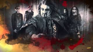 POWERWOLF - Blessed & Possessed (Trailer) | Napalm Records