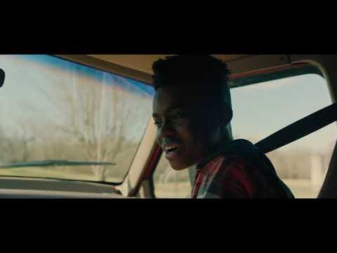 The Violent Heart Official Trailer