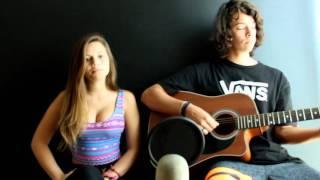 Eu Me Lembro - Bruno Santos e Macla Moreira (Cover)
