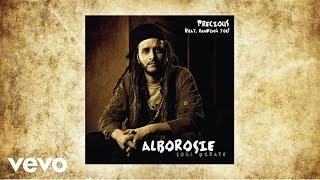 Alborosie - Precious (feat. Ranking Joe) (audio)