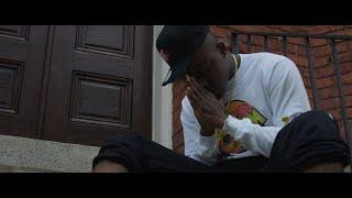Da Baby - No Tears (Official Video)