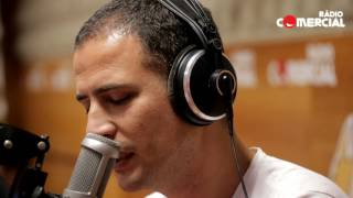 Rádio Comercial | Mixórdia de Temáticas - Jaquinzinhos legais: Deixa de ser um peixe fora da lei