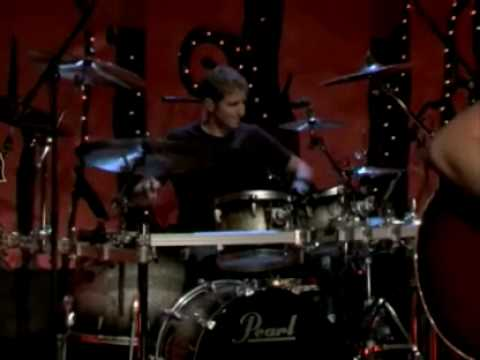 nickelback-how-you-remind-me-vh1-acoustic-session-2005-ruslan-t