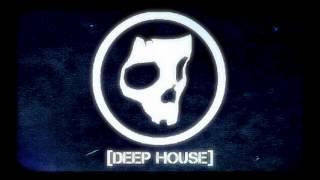 Karetus - One Deeper [Deep House]