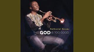 Glorious God (feat. Jumoke Oshoboke)