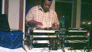 DJ KAOS DRAGGED N CHOPPED  myspace.com/djkaosmoneyman