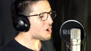 Vuelvo a verte - Malú feat Pablo Alborán (Cover Carlos Pérez y Nyka Rodrigo)