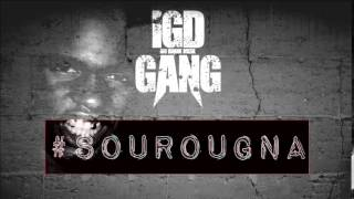 Spion - #SOUROUGNA