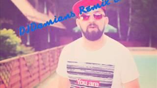 DI DŻEJ MIETEK - Procentowa Moc (DJDamians Remix Extended Edit) (Nowość 2016 DISCO-POLO) █▬█ █ ▀█▀