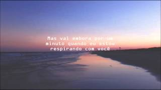 The Neighbourhood - Cry Baby [LEGENDADO]