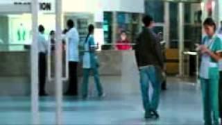 Zoobi Doobi 3 Idiots Full Song Feat  Aamir Khan, Kareena Kapoor           2