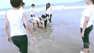 [Teaser] DAZZLING's New Dance Cover