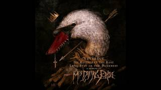 NEVERDIE - The Raven And The Rose (My Dying Bride caver) preview