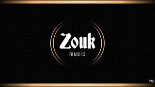 Bella - Atim (Zouk Music)