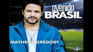 Avenida Brasil- Trilha Sonora- Vem Dançar com Tudo (Robson Moura e Lino Krizz) Oficial.
