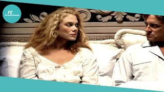 LA GUERRA DEI ROSES, TV8/ Info streaming e trama del film con Michael Douglas