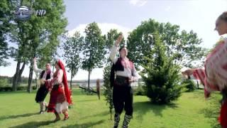 N. SLAVEEV - OY KUKUVICHKE/SHARI MOMA / Николай Славеев - Ой, кукувичке/Шари мома, 2013