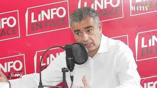 CJD, le nouveau président défend son programme
