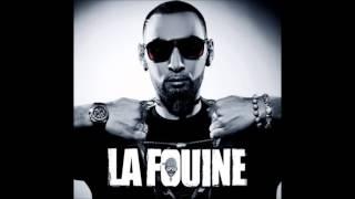 La Fouine - Quand je Partirais [REMIX]