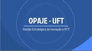 [Leandro Dias Costa] - Inovação nas Empresas e no Mercado de Trabalho