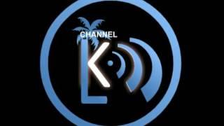Perdóname - Daddy Kill ( Lambazouk kizomba channel)