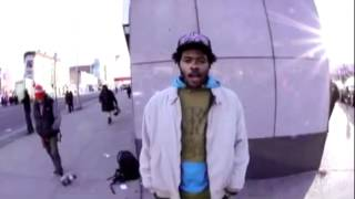 Capital STEEZ - HYPE/Beast (Feat. Uno Hype) [Prod. By Kirk Knight]