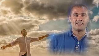 """Pedro Manuel Afonso trae nuevos aires a Ingenio con la presentación de su disco """"Cabañuelas"""""""