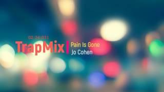 Jo Cohen - Pain Is Gone