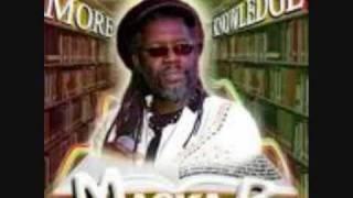 Macka B - Murderer