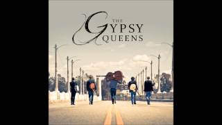 The Gypsy Queens - Malgueña