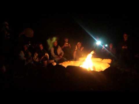 Sahara desert night – 2 days Sahara desert trip from Marrakech