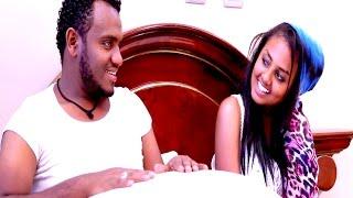 Yedenekachew Mekonene ft. Eyerusalem Abereham - Seme Nesh - New Ethiopian Music 2016(Official Video)