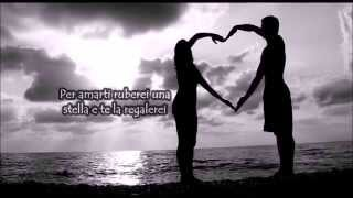 Enrique Iglesias - Por amarte // Traduzione italiana