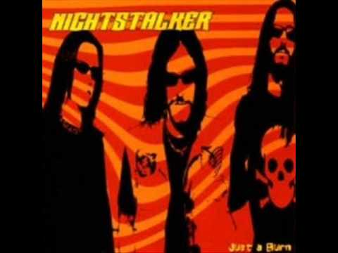 nightstalker-01-all-around-satanic-drugs-from-outer-space-hill-billy
