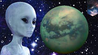 Alien life on Titan? Studies show Saturn's moon has the building blocks of life - TomoNews