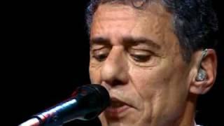 Chico Buarque - A História de Lily Braun (Carioca Ao Vivo)
