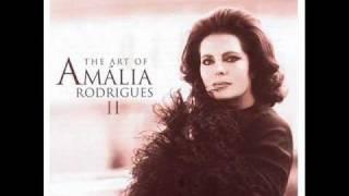 "amalia rodrigues   ""o cochicho"""