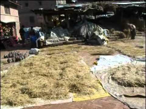 110601 Bhaktapur.avi